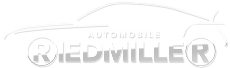 Automobile Riedmiller
